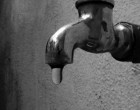 Water Disruption Today (26 March 2015)