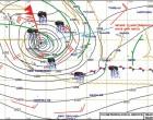 Cikobia, Galoa Face Strong Winds