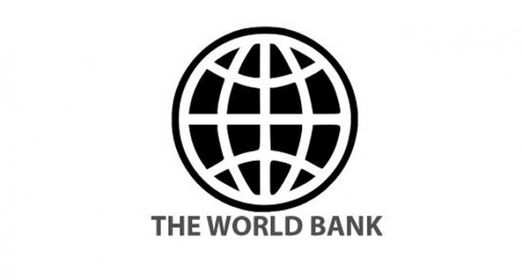 World Bank Resumes Full Engagement With Fiji