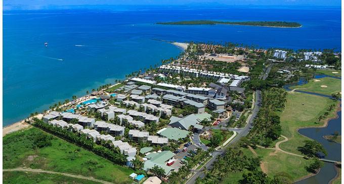 Wyndham Qualifies As A Premier Resort
