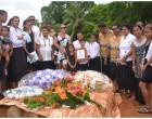Many Farewells For Nang Foo Yee