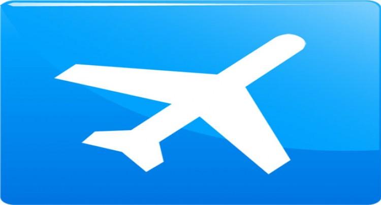 Fijian Specialist Backs Aviation Liability Law