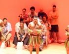 USP Fundraising For Kiribati, Tuvalu Hits Target