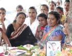 Family, Friends, Farewell Vikash