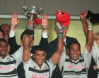 Serevi Named In  'Magnificent Sevens'