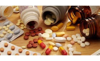 Expired medicines? Usamate Wants to Know