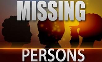 Missing Children Found