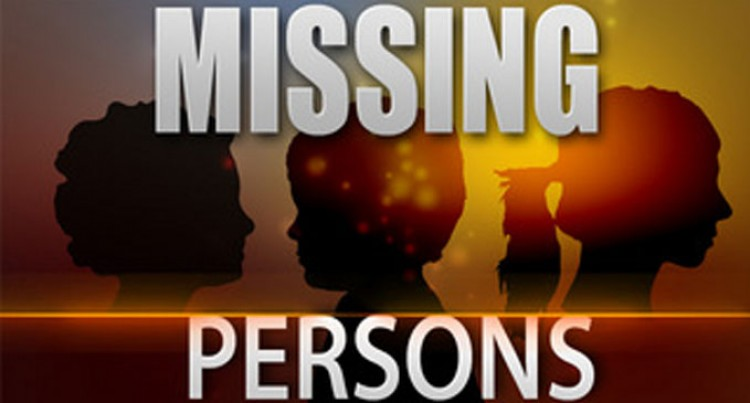 Missing Children Found