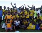Nadroga Beat Labasa