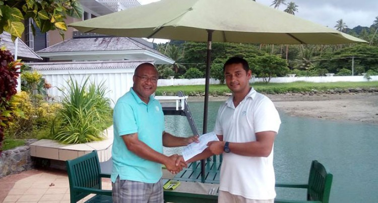 Partnership To Enhance Diving Experience
