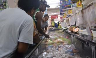 Don't Sell Damaged Goods,  Labasa Chambers Warns