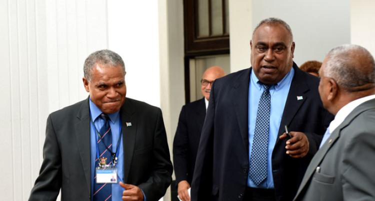 PM Backs Anti-torture Laws