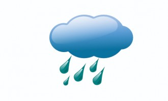 Sun Or Rain?