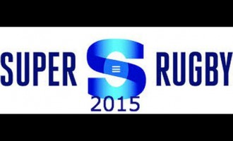 EDITORIAL: 15 Fijians In 2015 Super Rugby
