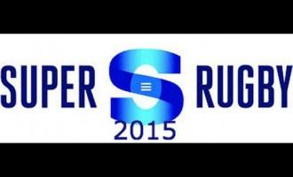 EDITORIAL: 15 Fijians In 2015 Super Rugby