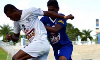 Suva Fails To Spark