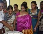 Challenge For Lovu Women