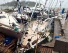 Fiji To Help Vanuatu, Evacuate Fijians