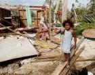 FOCUS: Aussie View, How Pam Can Help Build Fiji Ties