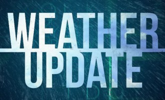 News And Weather Update