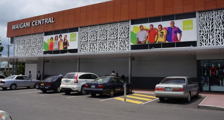 Jack's Of Fiji Opens New  Outlet In Papua New Guinea