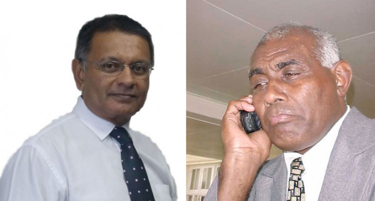 What Is Needed To A Build Successful Agri-Business In Fiji?