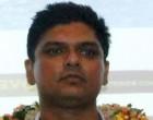 Meet the developer of Holiday Inn at Denarau