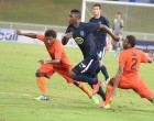 Champs Auckland City Wins Its Second