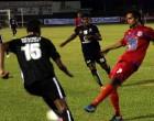 Ba Football Boss Denies Allegation