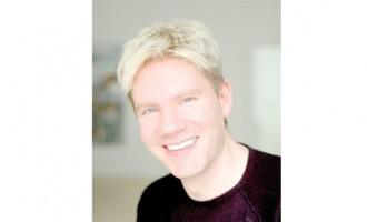 EDITORIAL: Bjorn Lomborg And The Great Australian Forum Hypocrisy