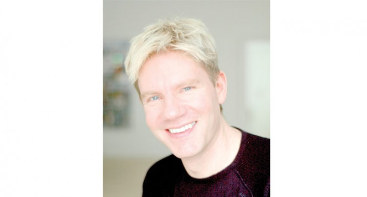 EDITORIAL: Bjorn Lomborg And The Great Australian Forum Hypocrisy