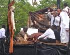 Last Farewell For Tui Nasavusavu