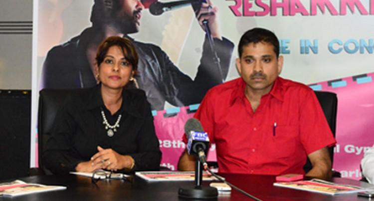 Kula Film Awards launched