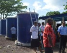 Tikoduadua: Project Is Not Feasible
