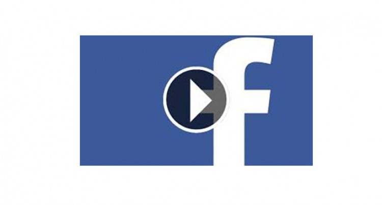 Police To Probe  Facebook Video