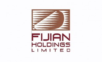 $3.35m Dividend Payout By FHL