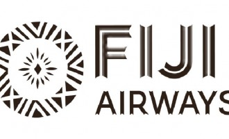 EDITORIAL: Top Talent For Fiji Airways
