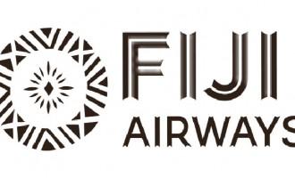 EDITORIAL: Top Talent For Fiji Airways