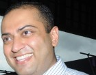 EDITORIAL: Faiz Khan Shows How Leadership On Merit Pays Off