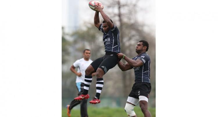 Focus On Fiji