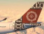 Fiji Airways Board To Meet Three Shortlisted Candidates For CEO Role