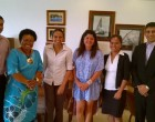 Fiji International To Boost Tourism