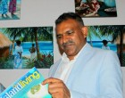 New Magazine Launched To Promote Fiji