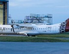 Pichler: Airline Grows Charter Business