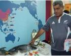 Fiji To Host 2015 Tuna Forum