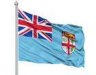 FOCUS: How To Design Our New Fijian Flag