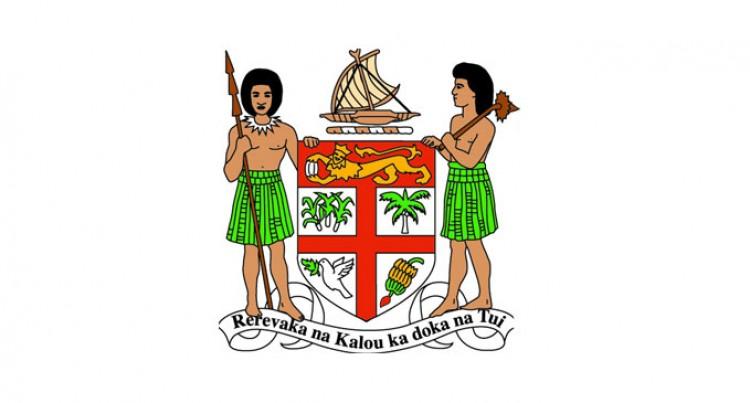 Fijian Trade Mission Seeks NZ Buyers