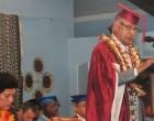 Be Good Envoys, Students Urged