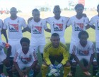 Hekari United 3-2 Tafea FC