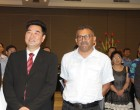 Fiji, China Forge Cultural Ties